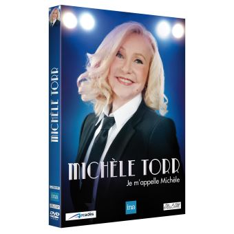 MICHELE TORR-FR