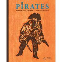 Pirates - fermeture et bascule vers 9791035203085