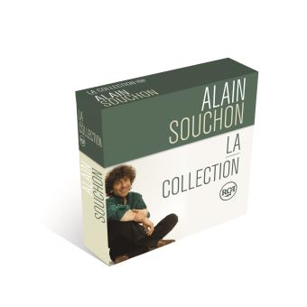La collection - 6 CD