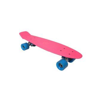 """Skateboard Awaii SK8 Vintage 22,5"""" Rose"""
