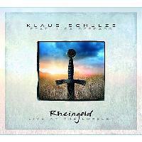 Rheingold - 2CD