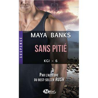 maya banks kgi fr pdf