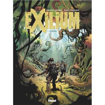 ExiliumExilium