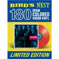 At Birdland Edition Limitée