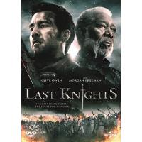 LAST KNIGHTS THE-BIL