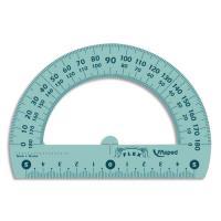 Rapporteur Maped Flex 180° 12cm
