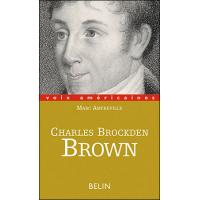 Charles Brockden Brown