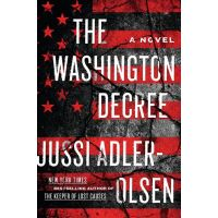 Jussi Adler Olsen Profanation Epub Books