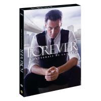 Forever Saison 1 DVD