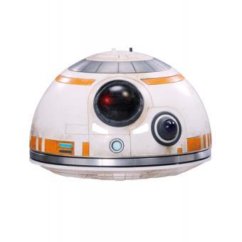 Masque BB-8 Star Wars Episode VII