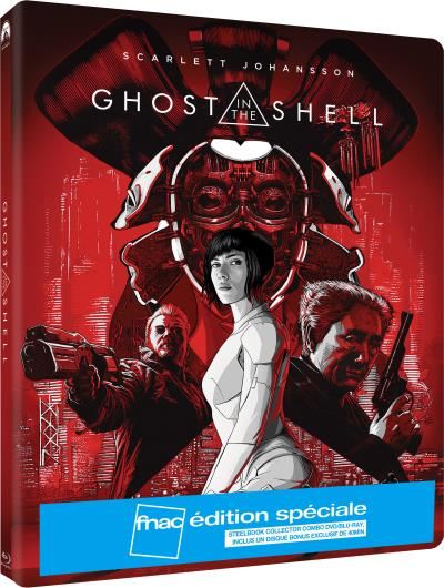 Ghost-in-the-Shell-Edition-Speciale-Fnac