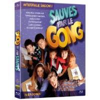 Sauvés par le gong Saison 1 DVD