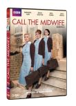 Call the Midwife - Call the Midwife