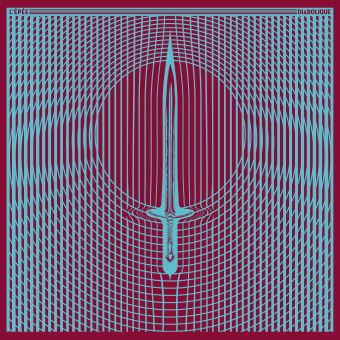 DIABOLIQUE/LP 180G VINYL + CD