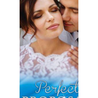 Waking Up Married Mira Lyn Kelly Pdf