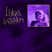 Lukas Graham 3 (The Purple Album)
