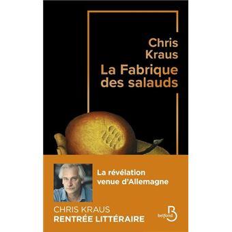 Covid 19 en France, ça va mieux !  - Page 2 La-Fabrique-des-salauds