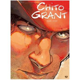 Chito GrantChito Grant