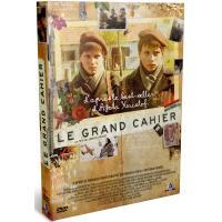 Le Grand cahier DVD