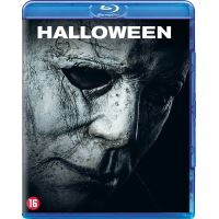 HALLOWEEN-BIL-BLURAY