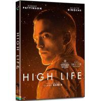 HIGH LIFE-NL