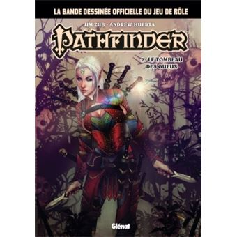 PathfinderPathfinder