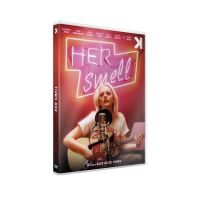 Her Smell DVD