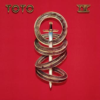 Toto IV-Collectors Edition-