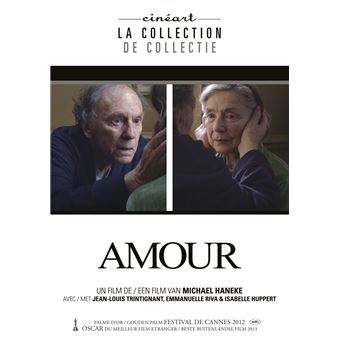 Amour-FR