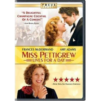 / full ws ac3 dol/miss pettigrew lives for a day/fr gb/st fr