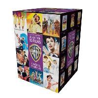 COMEDIE MUSICALE-COFFRET-10 DVD-VF