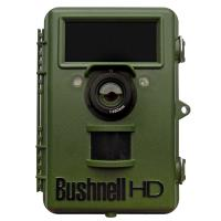 BUSHNELL FND 14MP NATUREVIEW CAM HD WITH