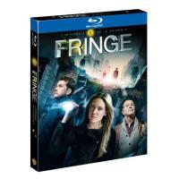 Coffret intégral de la Saison 5 - Blu-Ray