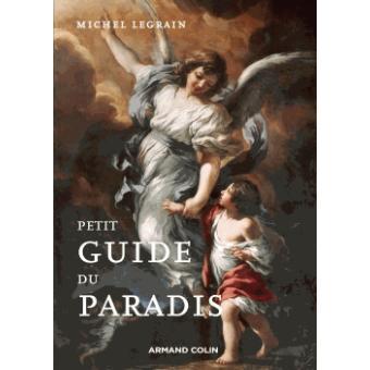 Petit guide de l'enfer - Michel Legrain