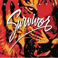 Ultimate survivor/remasterise