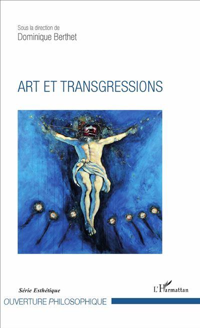 Art et transgressions
