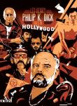 Philip K.Dick goes to Hollywood