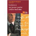 Jean Fnac Michel Maulpoix Produits Les Tous wXzXrUqA