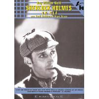 Sherlock Holmes - La Clé