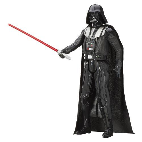 Figurine Star Wars Darth Vader 30 cm