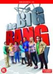 The Big Bang Theory Season 10 DVD (DVD)