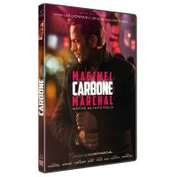 Carbone DVD