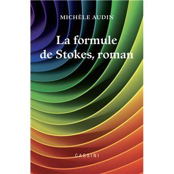 La formule de Stockes Roman