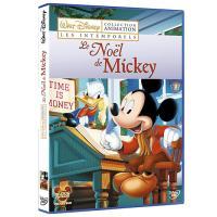 NOEL DE MICKEY-VF