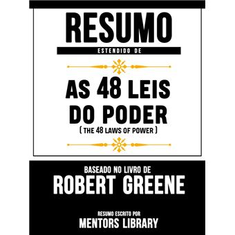 Mastery Robert Greene Epub