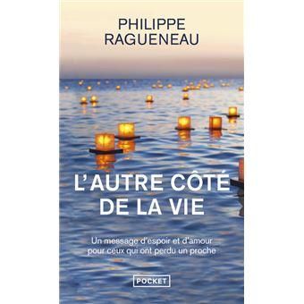 L Autre C 244 T 233 De La Vie Poche Philippe Ragueneau Henry