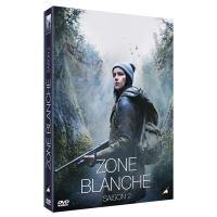 ZONE BLANCHE S2 -FR