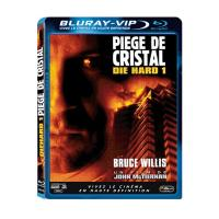 Piège de cristal - VIP Combo Blu-Ray + DVD