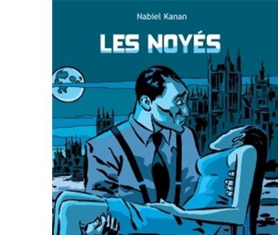 Les Noyés