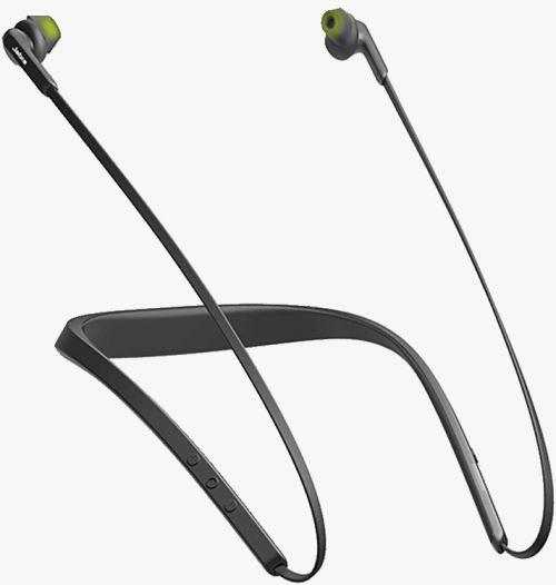 Ecouteurs Bluetooth Jabra Elite 25e Noirs